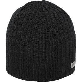 Sätila of Sweden Orca Casquette, black